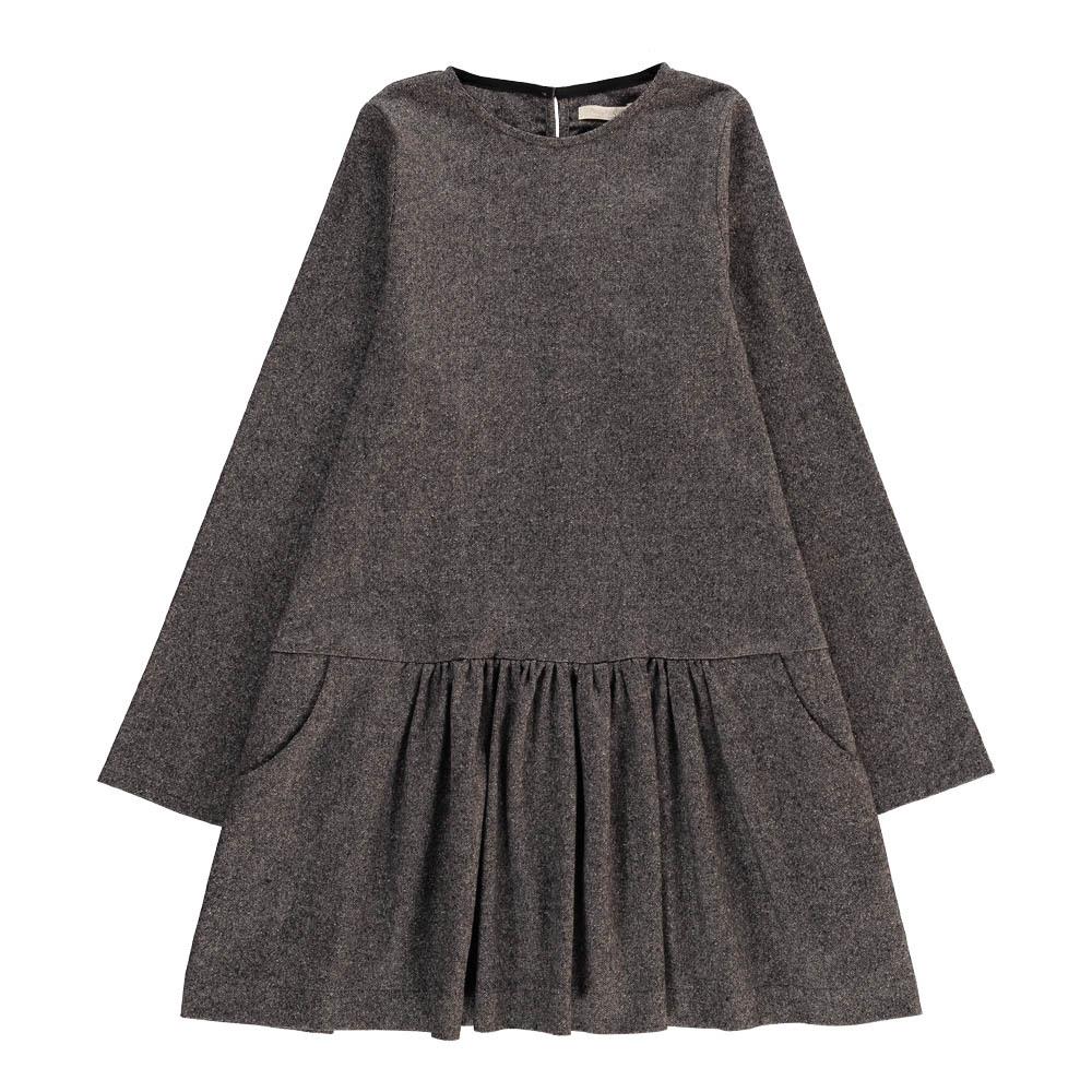 robe-tweed-moira