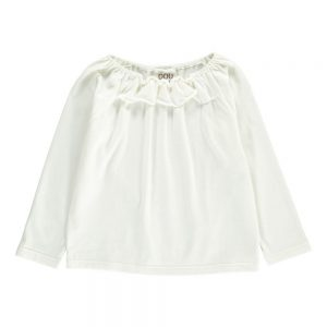 douuod blouse-col-lince