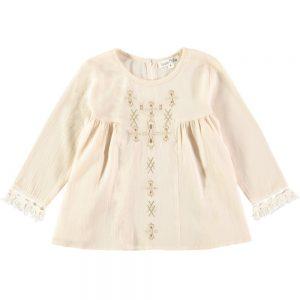 katia_blouse_beige_embroidery_louise_misha_1